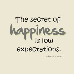 33 Happiness Quotes To Keep In Mind