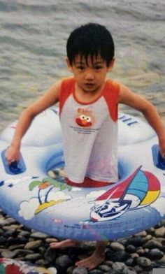 All about BTS - Jungkook Childhood Photos - Wattpad Jungkook Predebut, Bts Jungkook, Namjoon, Busan, Foto Bts, Bts Memes, V Wings, Childhood Photos, Bts Korea