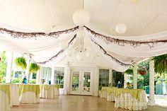 Tankersley Gardens, Mount Pleasant,Texas Mount Pleasant Texas, Wedding Venues Texas, Valance Curtains, Holi, Sweet Home, Gardens, Wedding Ideas, House Beautiful, Outdoor Gardens