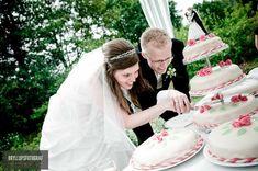 #instawed #instawedding #bridesmaids #weddingdress #love #romance #weddingphotography #weddingideas #weddingphotographer #weddinginspiration #weddingstuff #weddingday #weddingtheme #weddingstyle #bride2be #weddingday #bryllupsfoto #voresstoredag #bryllupsfotograf #fotograf #bryllup #bryllupsbilleder #weddingdreams #happiness #marriage #bridalphotography #bryllup #bridesjournal #weddingpic #bryllupsfotografer #bryllupsmesse #denstoredag