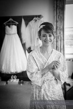 hallsannerywedding - Indigo Perspective Photography. Wedding, Commercial & Portrait in North Devon