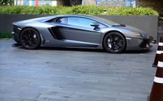 Handpicked Luxury Cars Collection Take a Look