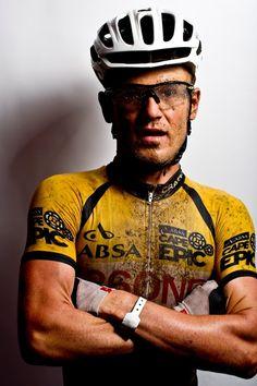 ... oakley crosshoakley outlet los angeles,oakley sunglassesOakely  Sunglasses for Cycling ... 61c73e38cf