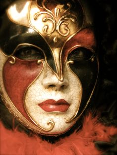 Damn right, Masquerade Venetian Masquerade Masks, Venetian Carnival Masks, Carnival Of Venice, Masquerade Ball, Masquerade Makeup, Venitian Mask, Costume Venitien, Venice Mask, Beautiful Mask