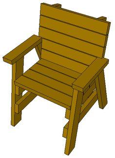 Why Teak Outdoor Garden Furniture? Wooden Patio Chairs, Backyard Chairs, Picnic Chairs, Backyard Patio Designs, Garden Chairs, Outdoor Furniture Plans, Wood Pallet Furniture, Furniture Direct, Deck Furniture