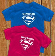 Hey, I found this really awesome Etsy listing at https://www.etsy.com/listing/174946001/custom-order-for-kim-supermom-superdad