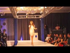 Miss Nicaragua 2015 Candidates Presentation Official Video | Angelopedia