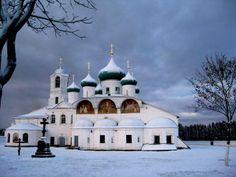 Итоги Рождественского фотофестиваля - Православный журнал ''Фома''