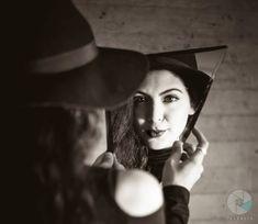 #Sesión de #fashion y #retrato con una excelente #modelo @pilazuribe :) gracias ------------------------------------------------ #RValenciaFotografo #fotografia #retrato #color  #cool #artistic #photography #Sony #soysony #artistico #Toluca #Metepec #black #b&w #blancoynegro #reflejo #sonyimages