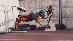 47 Best sport images   Nike, Nike athletes, Allyson felix
