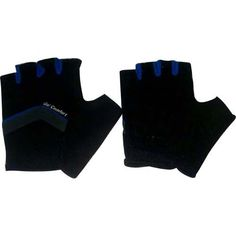 Cycling Gloves For more gloves accessories and details visit our website: http://www.emberson.com.pk/