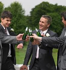 groomsmen photo ideas - Google Search