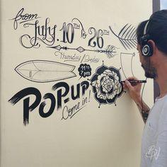supakitch-tattoo-art-shop-bleu-noir-graffiti-metroplastique-pop-up-store-koralie-saltfish-abbot-kinney-bld-venice ca-02