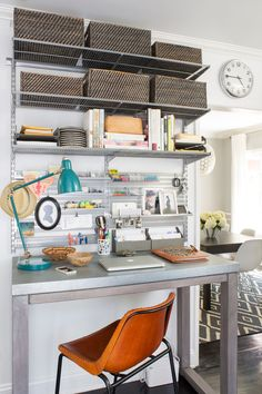 Wonderful Home Office Organization Products Office Organization Supplies Home