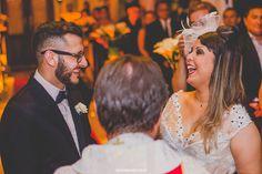 Casamento Rosie e Léo   Parceria Amanda Marques Fotografia