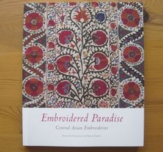Embroidery, Reading, Cover, Books, Fabric, Livros, Tejido, Needlepoint, Tela