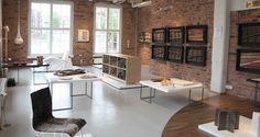 galleria-3 Finland, Corner Desk, Furniture, Home Decor, Corner Table, Interior Design, Home Interior Design, Arredamento, Home Decoration