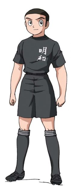 Images from Captain Tsubasa Remake Introduces Six of Tsubasa's Rivals Captain Tsubasa, Manga, The Rival, Character Illustration, Me Me Me Anime, Memes, Childhood Memories, Tokyo, Cartoons
