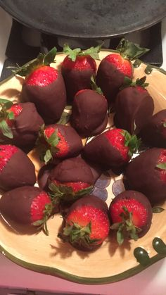 # - Food and Drink Sweet Recipes, Snack Recipes, Snacks, Snap Food, Tumblr Food, Food Snapchat, Food Goals, Aesthetic Food, Food Cravings