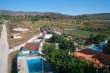 villa in Valencia Spain - €185,000 ono - #Bargain, #Bargains, #BargainsBristol, #Bristol, #BristolForSale, #BusinessInBristol, #ForSaleBristol - http://sellitsocially.co.uk/sell-it-socially/bristol/villa-in-valencia-spain-e185000-ono/