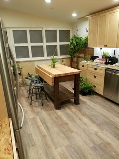 allure ultra wide narragansett pine van gogh resilient vinyl plank