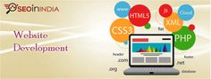We develop light-weighted websites which loads quickly with good navigation and usability. We use skills like PHP,Wordpress,HTML5/CSS3,PSD to XHTML/HTML for website development. http://seoinindia.org/about-seo-in-india-organization.html