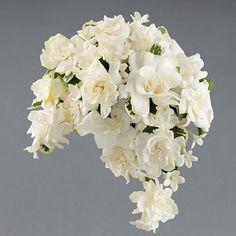 Vera Wang FTD Wedding Flowers - Vera Wang Collection FTD | Wedding Planning, Ideas & Etiquette | Bridal Guide Magazine