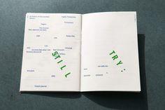VictorArraez-Elasticity-Reflection_Robert_Hooke-Publication-Art_book_08