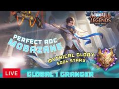 - YouTube Alucard Mobile Legends, Feelings, Youtube, Youtubers