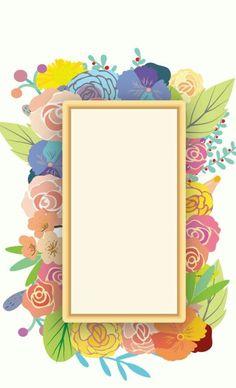 ღƸ̵̡Ӝ̵̨̄Ʒღ   #paper_background #Text_background #free_border #Frames ღƸ̵̡Ӝ̵̨̄Ʒღ Frame Background, Paper Background, Boarders And Frames, Text Frame, Free Frames, Borders For Paper, Paper Envelopes, Flower Backgrounds, Writing Paper