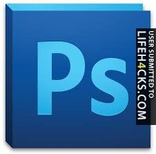 Adobe Photoshop CS7 Free Download ~ Download Freeware ...
