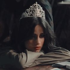 Queen of everything Divas, Fifth Harmony Camren, Camila And Lauren, Photography Pics, Hollywood Celebrities, Reaction Pictures, Girl Crushes, Selena, Norman