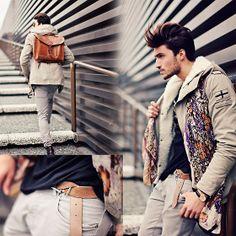 #swaggy #summer #fashion #turnup #motivegiveaway #streetfashion #yolo #apparel #justtryingtobecool #ignorethesehashtags #raffle #tdfw #clothing #casual #streetwear #swag #urbanwear #womensfashion #yoloswag #kiddingagain #cali #mensfashion #dontmakefunofme #swagswagswag #longbeach #teen #fashionhijab #ipoh #drmartenstyle #hijabster
