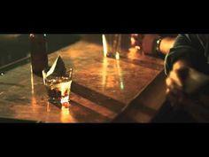 Whiskey Myers - Virginia