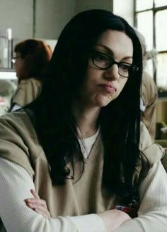 Laura Prepon, Alex Vause, Orange Is The New Black, Alex Y Piper, Stranger Things, Donna Pinciotti, Taylor Schilling, Best Tv Shows, American Actress