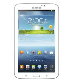 Samsung Galaxy Tab 3 repair made easy by fixez.com. Click here and browse our selection of Samsung Galaxy Tab 3 replacement parts and accessories to find everything you need!