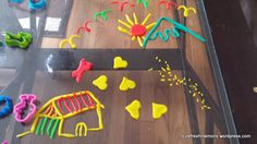 play-doh-scenery.jpg (800×450)