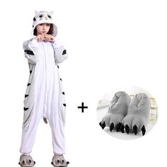 57e54a68eb21 43 Best Kigurumi Animal Onesies Pajamas For Adult images