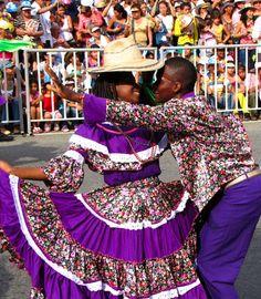 Conozca las fiestas populares de Colombia – Parte II - http://revista.pricetravel.co/vive-colombia/2016/02/24/conozca-las-fiestas-populares-de-colombia-parte-ii/