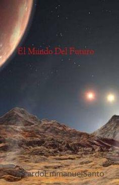 """Leer """"El Mundo Del Futuro - Capitulo 8:LA UNION DE LOS VENGADORES Y UNA SOPRESA(ESPECIAL 1,000 LECTURAS)"""" #wattpad #ciencia-ficción"""