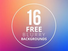 16-Free-Blurry-Backgrounds1