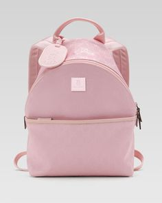 d933a391655 GG Plus Fabric Backpack by Gucci at Neiman Marcus. Lil Gucci