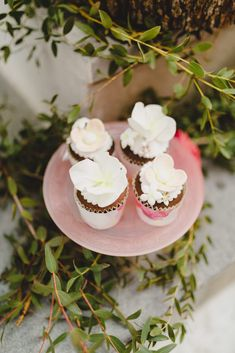 Wedding Cakes, Desserts, Food, Wedding Gown Cakes, Tailgate Desserts, Deserts, Wedding Cake, Meals, Dessert