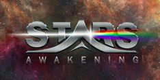 http://www.ukcasinolist.co.uk/casino-promos-and-bonuses/williamhill-casino-bet-30-get-10-free-spins-stars-awakening-3/