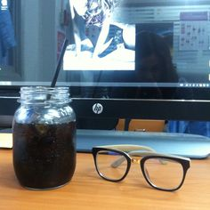 Good morning (Tue) hipster #hipster #presentday #inspire #Design #Art #minimal #IG #Miki_Mixerzz