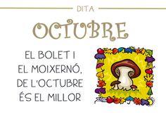Dites mesos de l'any - Lila La - Álbumes web de Picasa Graffiti Lettering Fonts, Disney Characters, Fictional Characters, Literature, Album, School, Valencia, Calendar, Day Planners