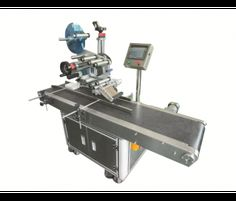 XT Packaging Machine offers a new range of packaging machine for a variety of products and liquids over 10 years. Food Packaging Machine, Types Of Food, The Good Place, Flat, Products, Bass, Dancing Girls, Flat Shoes, Gadget