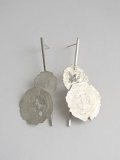 earrings - 925 silver                                                       …
