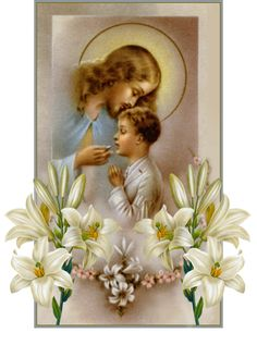 Religious Pictures, Religious Art, Jesus Faith, Christ The King, First Holy Communion, Holi, Worship, Pure Products, Cards
