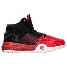 timeless design 13354 74107 Boys  Big Kids  adidas D Rose 773 IV Basketball Shoes